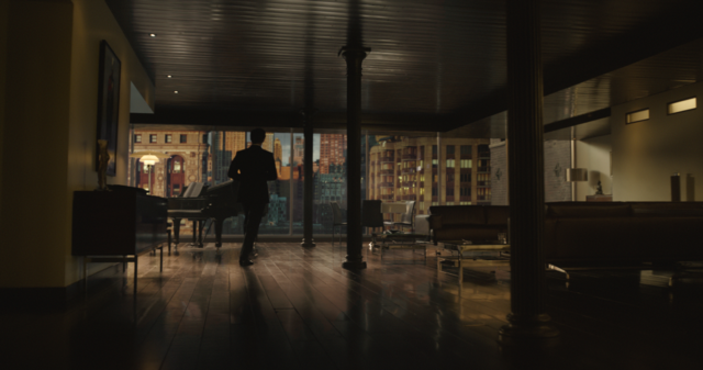 File:Doctor Strange Final Trailer 22.png
