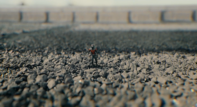 File:Ant-Man Avengers Roof.png