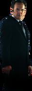 Coulson TheAvengers