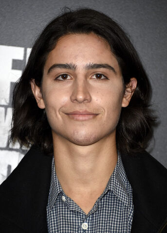 File:Lorenzo James Henrie.jpg