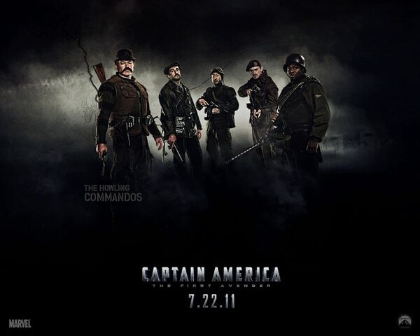 File:CA TFA Howling Commandos Promotional.jpg