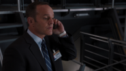 CoulsonWaits