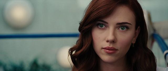 File:Iron Man 2 1080p 3 large.png