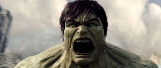File:TIH-Hulk roar.jpg