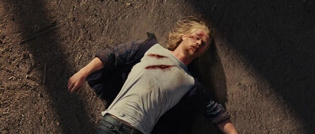 File:Thor-killed-by-Destroyer.jpg