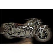 Captain-America-Motorcycle-4
