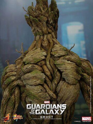 File:Groot Hot Toys 4.jpg