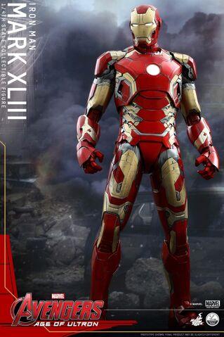 File:Mark XLIII Hot Toys 4.jpg