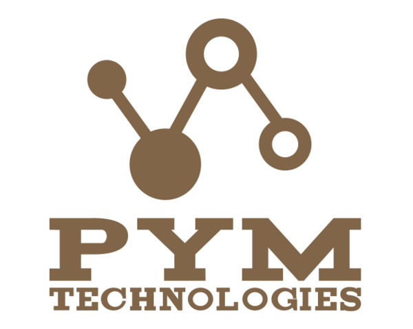 File:Pym-logo-official.png