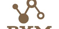 Pym Technologies