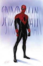 Spider-Man 617