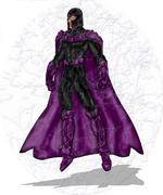 Magneto 3083