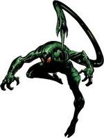 ScorpionMovie
