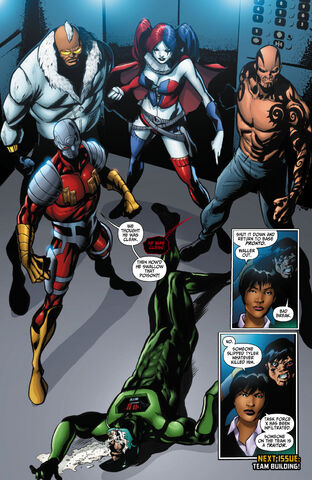 File:SuicideSquad 10 TheGroup 021.jpg