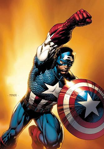 File:Cap America Profile.png