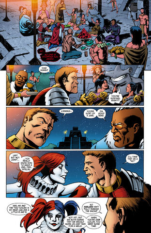 File:SuicideSquad 11 TheGroup 015.jpg