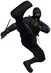 Deadliest-warrior-the-game-20100604025244589