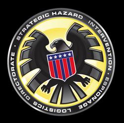 Shield-logo-marvel-movie
