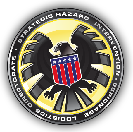 File:Shield-logo-marvel-movie.png