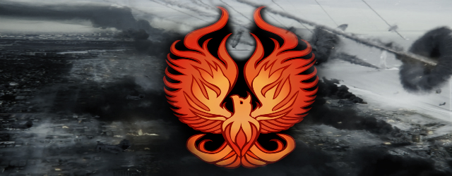 File:Firebirds cover 3.jpg