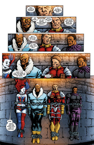 File:SuicideSquad 11 TheGroup 019.jpg