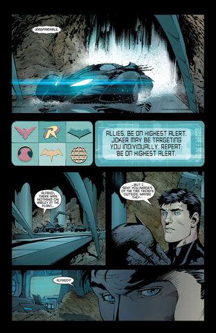 File:Batman-Zone-004.jpg