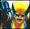 File:Wolverine Profile.png