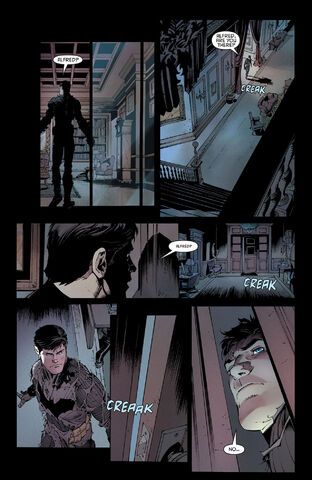 File:Batman-Zone-005.jpg