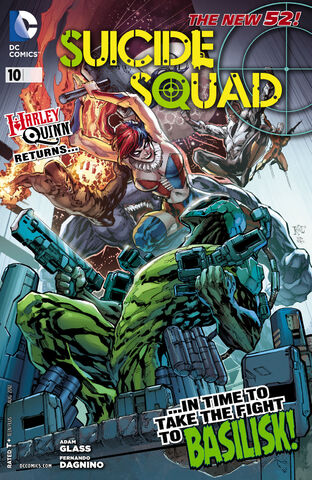 File:SuicideSquad 10 TheGroup 001.jpg