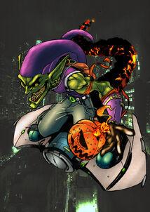 Green Goblin81648