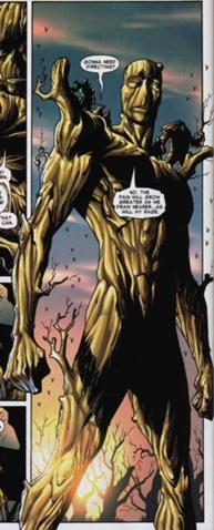 Groot (Titan)