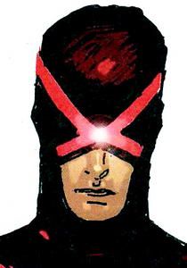 Cyclops Summers81648