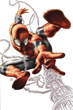 250px-Superior Spider-Man Vol 1 4 Deodato Variant Textless