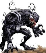 Venom II (Excel)