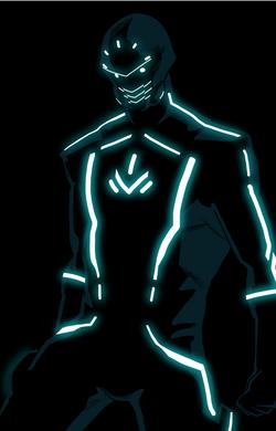 Star-Lord (4126)