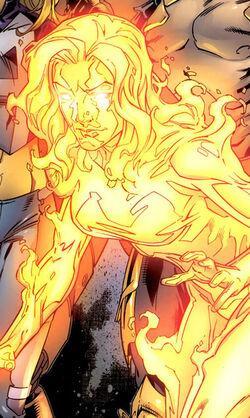 Firestar (Excel)