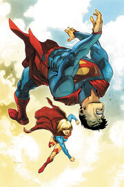 The-New-52-Supergirl-2