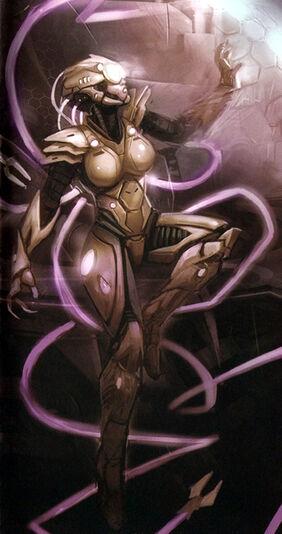 Serena Patel-1-