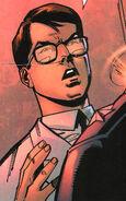 Bruce Banner (Titan)