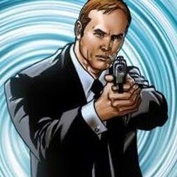 Phil Coulson (4126)