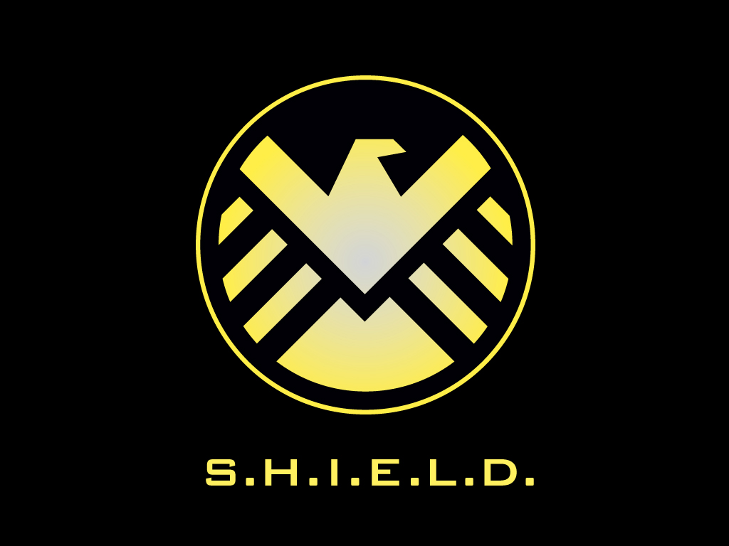 shield earth71516 comic crossroads fandom
