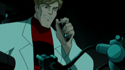 Hank Pym81648