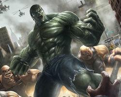 Hulk (17)