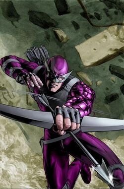 Hawkeye (1)