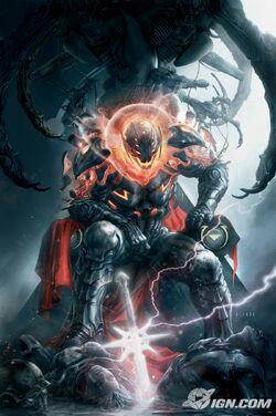 Ultron (7)