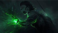 Loki (2603)