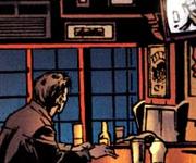 Hank Pym(3)81648