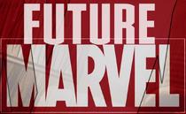Future Marvel logo