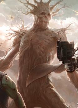 Groot (4126)
