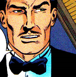 File:Anthony Stark (Earth-1000) from Domination Factor Fantastic Four Vol 1 4.7 0001.png